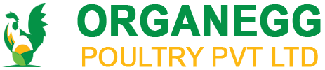 ORGANEGG POULTRY PRIVATE LIMITED