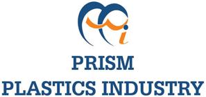 PRISM PLASTICS INDUSTRY