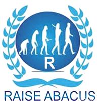 RAISE ABACUS ACADEMY