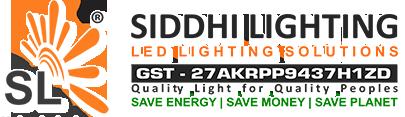 SIDDHI LIGHTING