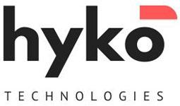 HYKO TECHNOLOGIES