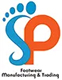 SP FOOTWEAR