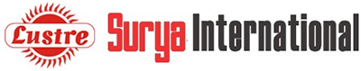 SURYA INTERNATIONAL
