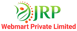 JRP WEBMART PRIVATE LIMITED