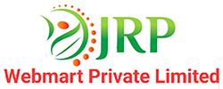 JRP WEBMART PRIVATE LIMITED