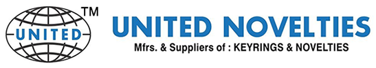 UNITED NOVELTIES