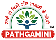 JAGRIT AGRO INDIA LIMITED