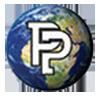 PRINTERS PLANET