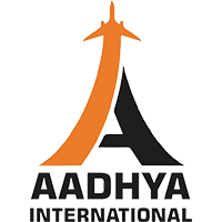 AADHYA INTERNATIONAL