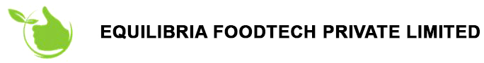 EQUILIBRIA FOODTECH PRIVATE LIMITED