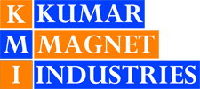 KUMAR MAGNET INDUSTRIES