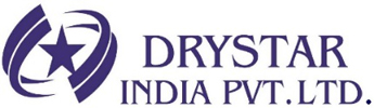 DRYSTAR INDIA PVT. LTD.