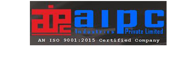 AIPC INDUSTRIES PRIVATE LIMITED