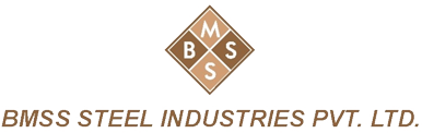 BMSS STEEL INDUSTRIES PVT LTD