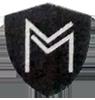 M/S MOJJO JEANS