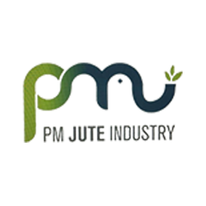 PM JUTE INDUSTRIES