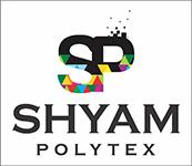 SHYAM POLYTEX