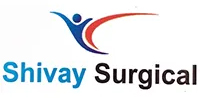 SHIVAY SURGICAL