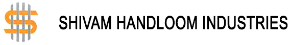 SHIVAM HANDLOOM INDUSTRIES