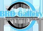 BRD GALLERY