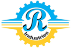 RATHOUR INDUSTRIES