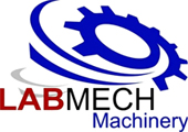 LABMECH MACHINERY