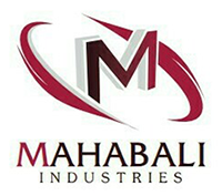 MAHABALI INDUSTRIES