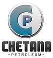 CHETANA PETROLEAM