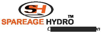 SPAREAGE HYDRO