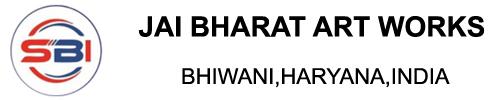 JAI BHARAT ART WORKS