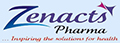 Zenacts Pharma Private Limited