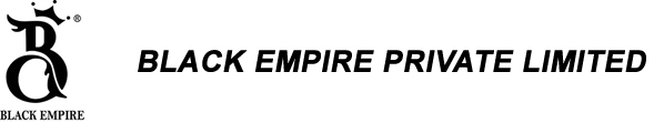 BLACK EMPIRE PRIVATE LIMITED