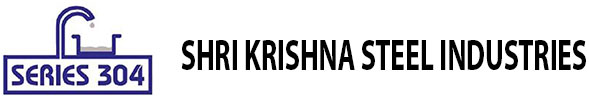SHRI KRISHNA STEEL INDUSTRIES