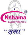 KSHAMA EQUIPMENTS
