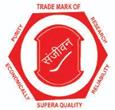 Sanjivan Anusandhan Pvt. Ltd.