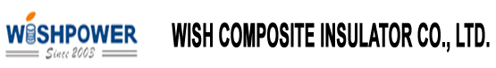 WISH COMPOSITE INSULATOR CO., LTD.