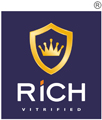 RICH VITRIFIED PRIVATE LIMITED