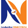 NAGASAI PRECITECH PRIVATE LIMITED