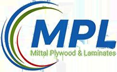 MITTAL PLYWOOD & LAMINATES