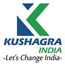 KUSHAGRA INDIA COMPANY