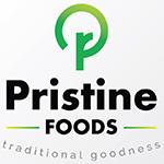 PRISTINE FOODS