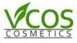 VCOS COSMETICS PRIVATE LIMITED