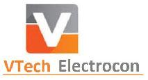 VTECH ELECTROCON