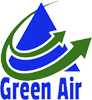 GREEN AIR TECH SOLUTIONS