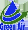 GREEN AIR TECH SOLUTIONS