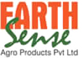 EARTH SENSE AGRO PRODUCTS PRIVATE LIMITED
