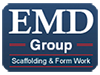 EMD SCAFFOLDING INDIA PRIVATE LIMITED