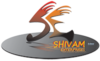 SHIVAM ENTERPRISES