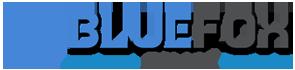 BLUE FOX EXIM