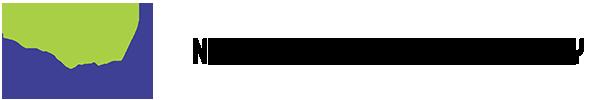 NAV BHARAT MARKETING AGENCY